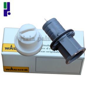 Wholesale Powder Spray Gun Parts from china suppliers