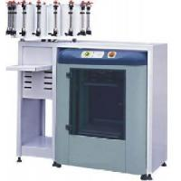 Wholesale Manual Emulsion Paint Tinting Equipment from china suppliers