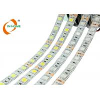 Wholesale IP 20 300 LEDs LED Strip Lights 12v High Power Color Changing Led Strip Lights from china suppliers
