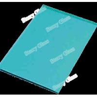 Wholesale Ocean Blue Tinted Float Glass from china suppliers