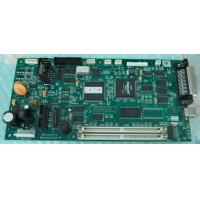 Wholesale DIP Double Side PCB Protopype PCBA & PCB design PCB Assembly from china suppliers