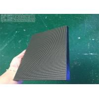 Wholesale 250000 Dots 1R1G1B P2 full color led module Indoor High Density 128×128mm Size from china suppliers