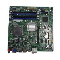 Wholesale Desktop Motherboard use for DELLStudio 540 540S HDMI G45 CN-0M017G M017G from china suppliers