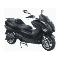Wholesale 85km per hour Powerful 3000 watt electric scooter with 60V lithium battery for men from china suppliers