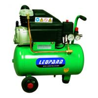 Wholesale 24L 2Hp Piston Air Compressor For Pneumatic Lock / Tire Inflation from china suppliers