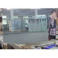Wholesale Clear Aluminium Glass Mirror water-proof For Furniture , Double coated from china suppliers