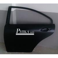 Wholesale Fitting Precisely 2007 - 2012 ES 350 Lexus Door Parts , Metal Automobile Door Panels from china suppliers
