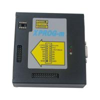 Wholesale XPROG-M Programmer V5.0 Auto ECU Programmer for In-circuit, On-board Programming from china suppliers