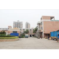 Huizhou samting energy technology CO,.LTD