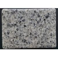 Wholesale Water based Liquid Stone Coating Textured Wall Paint FOR Simulation Granite from china suppliers