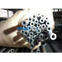 Wholesale Monel K500 / UNS N05500 Welded Nickel Alloy Tubing ASTM B725 / ASME SB725 from china suppliers