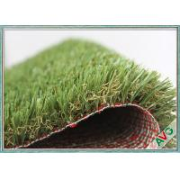 Wholesale Soft Landscape Playground Backyard Garden Artificial Grass 40 mm Height from china suppliers