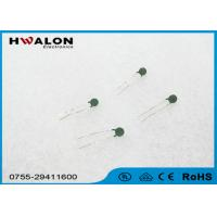Wholesale Thermal Protect Resistor 470ohm 100MA 3OV Overheat Protect Thermistor from china suppliers