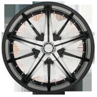 Wholesale Single-rim cast iron wheelgroup for overhead crane from china suppliers
