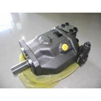 Wholesale REXROTH A10VSO140DR/31R-PPB12N00 from china suppliers
