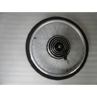 China Rear Bicycle Motor on sale