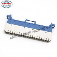 Wholesale JPX658-FA8-239X Huawei Type 10 Pairs Cable Jumper Side Terminal Block from china suppliers