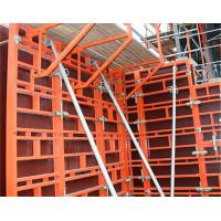 Wholesale Reusable Formwork Scaffolding Systems from china suppliers