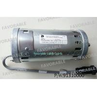 Wholesale CUTTER  MOTOR, ELEC ASSY KNIFE/DRILL 3627-240 Especially Suitbale For GERBER GT5250 91310000 from china suppliers