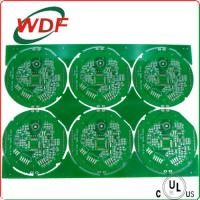 Wholesale printed circuit boards pcb from china suppliers