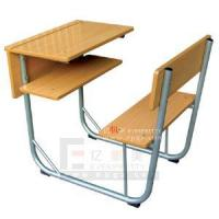 Wholesale Student Desk & Bench Chair (GT-33) from china suppliers