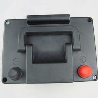 Quality Car Starter 12V 15 AH  LiFePO4 Battery High Capacity UL Certification  for sale