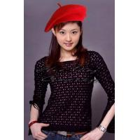 Wholesale Wool brelet from china suppliers