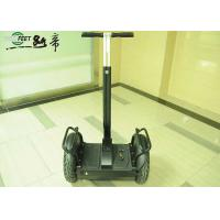 Wholesale Ninebot Black Mini 2 Wheel Electric Self Balancing Scooter With Rechargeable Battery from china suppliers