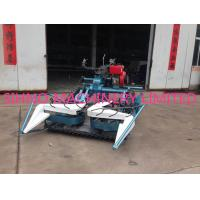 Wholesale Automatic Forage Grass Reaper Binder, from china suppliers