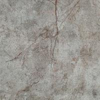 Quality Glazed Floor Tile, Ceramic (R60811) for sale