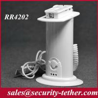 Wholesale RR4202 from china suppliers