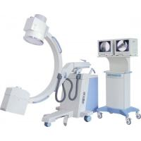 Wholesale 3.5kW C-arm X-ray System MCX-C35A from china suppliers