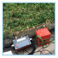Wholesale Geophysical Resistivity Meter and Geological Equipment for Water and Mineral Detection from china suppliers