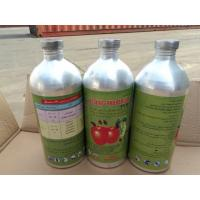Wholesale Propargite 57% EC Acaricide Products For Phytohagous Mites Of Crops from china suppliers