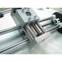Wholesale SF3030 mini desktop cnc router from china suppliers
