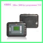 Slica SBB key programmer V33 Auto Locksmith Tool