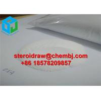 Quality Trilostane CAS 13647-35-3 Vetoryl pharmaceutical raw material for Treatment for sale
