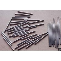 Wholesale Mo1 Mo2 TZM MoLan Molybdenum Pipe for High Temperature Furnace from china suppliers