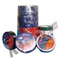 Wholesale High Temperature Electrical Tape from china suppliers