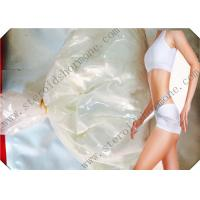 Wholesale Pharmaceutical Grade Steroids for Female Desogestrel 99.5% High Purity CAS 54024-22-5 from china suppliers