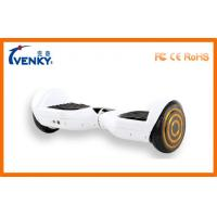 Wholesale Mini Segway Hoverboard Two Wheel Smart Balance Scooter Electric Vehicle from china suppliers