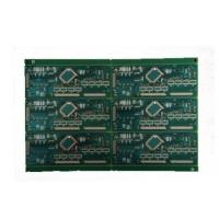 Wholesale Electronic Pcb Circuit with Immersion Gold from china suppliers