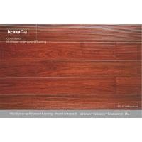 Wholesale OAK 15mm Multilayer Flooring for Market CE engineered wood floorings from china suppliers
