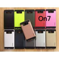 Wholesale PC + sillicon case for different model different color from china suppliers