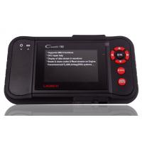 Wholesale Launch X431 Creader VIII CRP129 Comprehensive Diagnostic Instrument from china suppliers