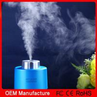 Wholesale NEW Usb Mini Humidifier from china suppliers