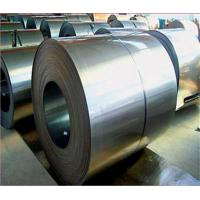 Wholesale Customized cold rolled stainless steel sheet / coil 1mm 2mm 3mm from china suppliers