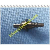 Wholesale JUKI jig nozzle LNC laser offset 40046647 For KE2000 Series Black Color from china suppliers