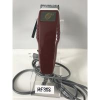 Wholesale RSCD-999 Slim Rechargeable Home Hair Clipper With CE / RoHS Approval from china suppliers