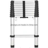 Wholesale Household Ladder New Design (HXL-64) from china suppliers